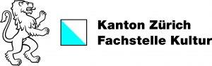 logo-kanton-zuerich