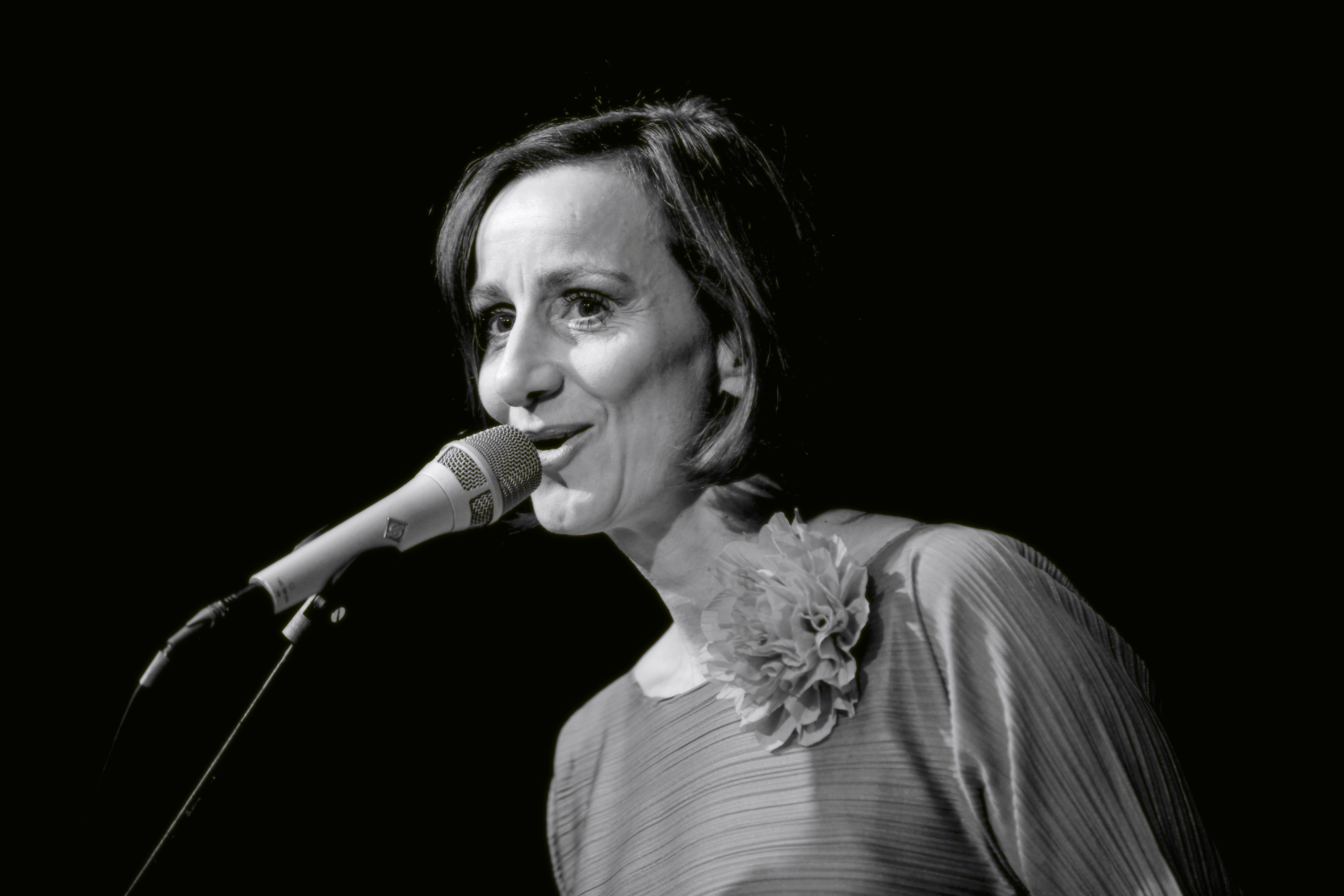 Zuerich ZH, 30.10.2016, Jellici/Baldes, Soundfields im Moods. Foto: Moritz Hager